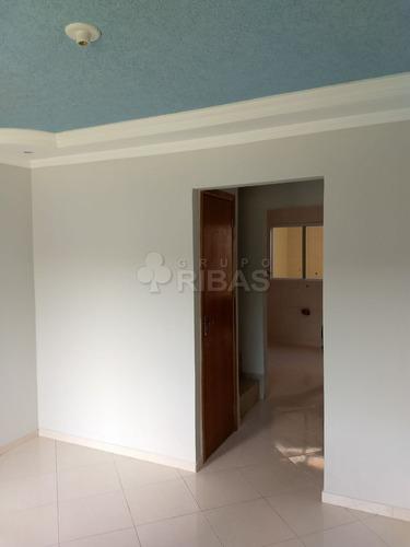 casa - ref: 14497