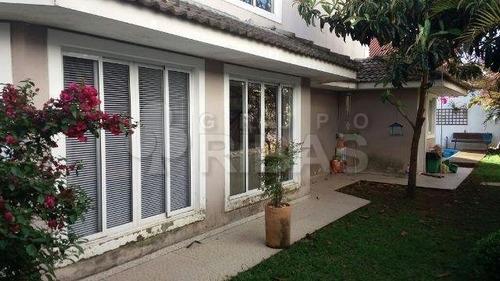 casa - ref: 14530