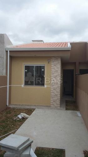 casa - ref: 14560