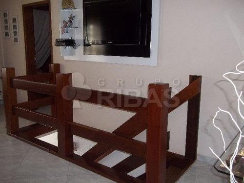 casa - ref: 14667