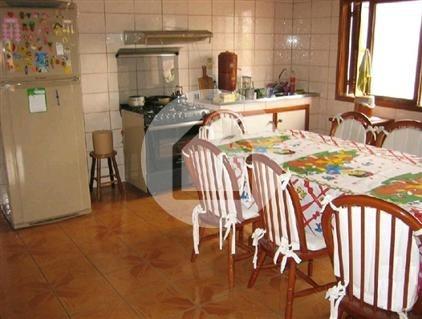 casa - ref: 15085