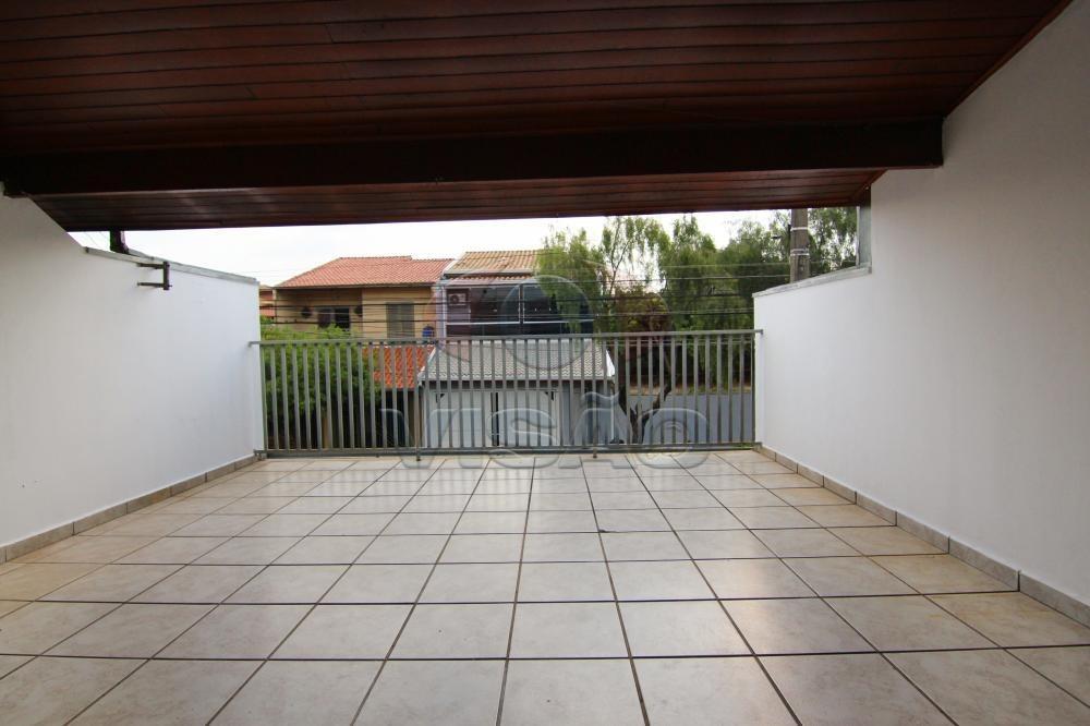 casa - ref: 167702