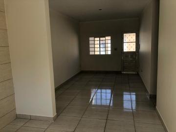 casa - ref: 167768