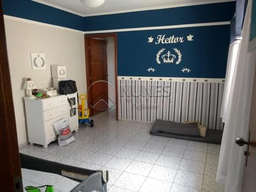 casa - ref: 167861