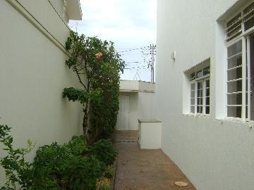 casa - ref: 1722