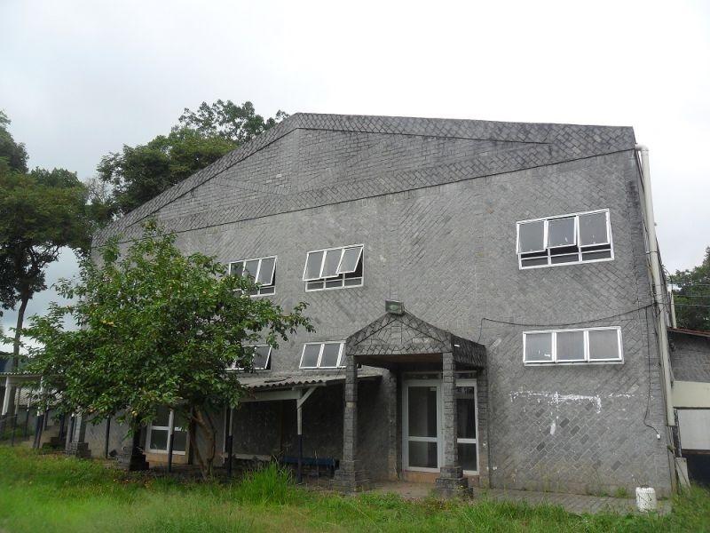 casa - ref: 18062