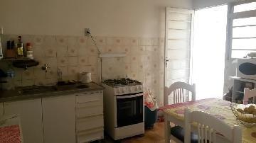 casa - ref: 1829