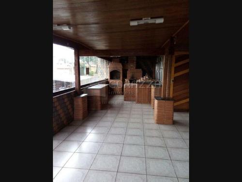 casa - ref: 18581