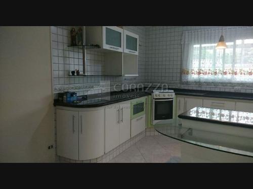 casa - ref: 19501
