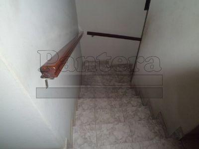 casa - ref: 20955