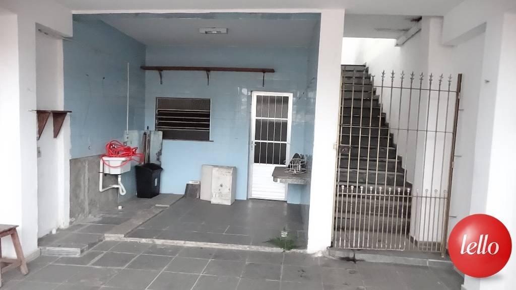 casa - ref: 210785