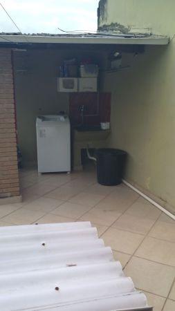 casa - ref: 224