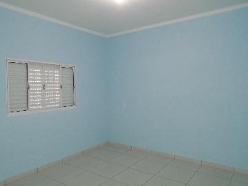 casa - ref: 2256