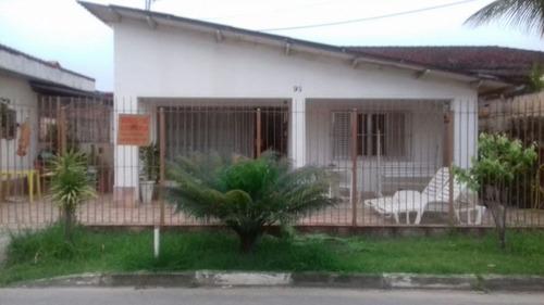 casa - ref: 239
