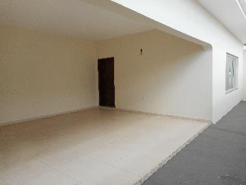 casa - ref: 2439