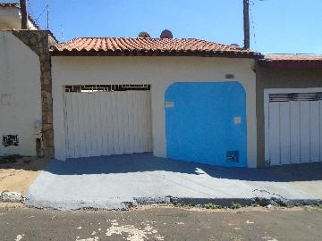 casa - ref: 2448