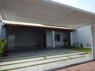 casa - ref: 2474