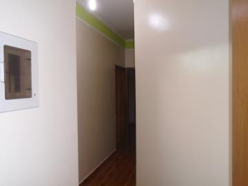 casa - ref: 2543