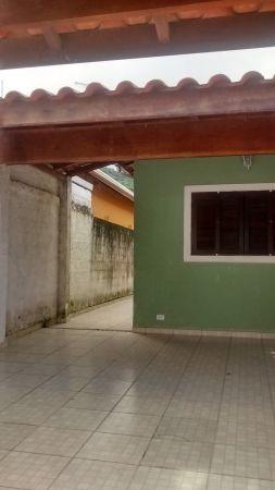 casa - ref: 255