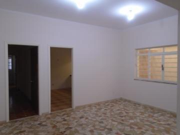 casa - ref: 2551