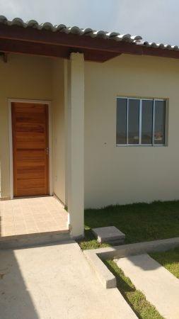 casa - ref: 256