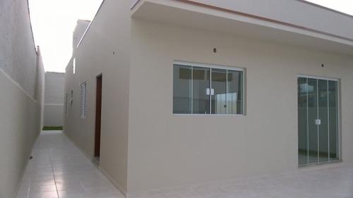 casa - ref: 257