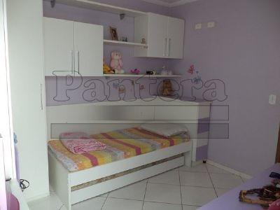 casa - ref: 26681