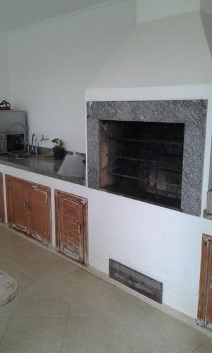 casa - ref: 27510000613