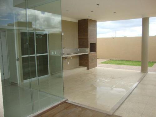 casa - ref: 27510000744