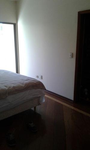 casa - ref: 27510000831
