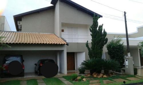 casa - ref: 27510000932