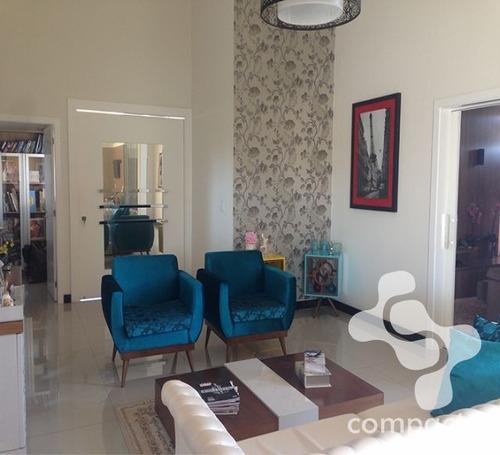 casa - ref: 27510001375