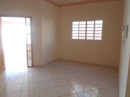 casa - ref: 27510001529