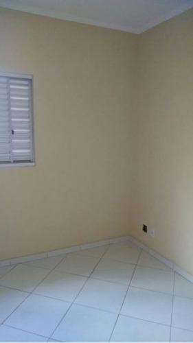 casa - ref: 27510001616