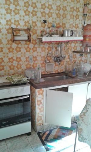 casa - ref: 27510001816