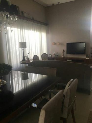 casa - ref: 27510002441