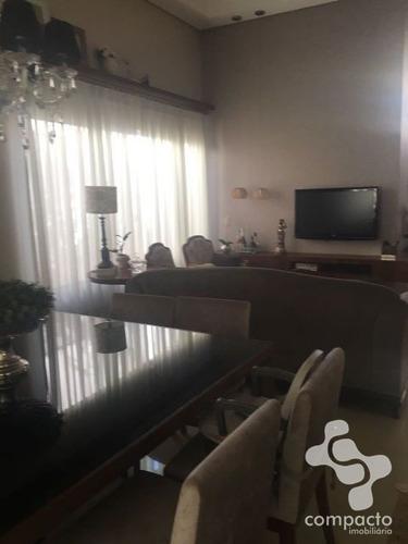 casa - ref: 27510002887