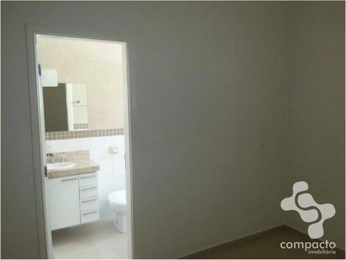 casa - ref: 27510003046