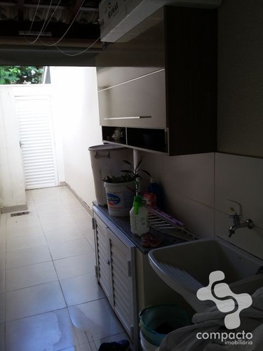 casa - ref: 27510003063