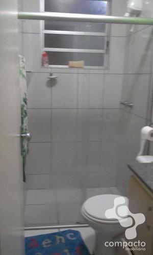 casa - ref: 27510003077