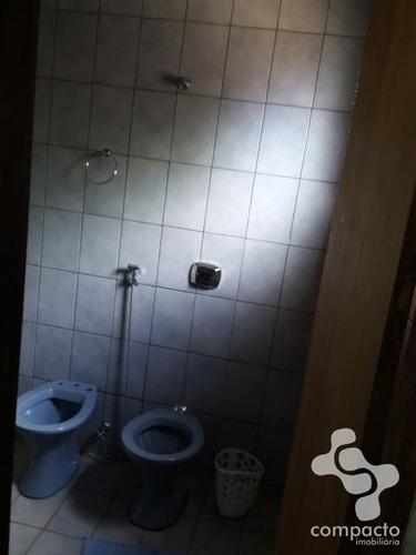 casa - ref: 27510003086