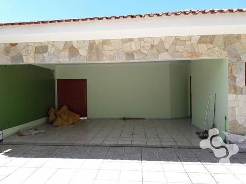 casa - ref: 27510003189