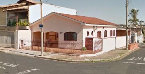 casa - ref: 27510003510