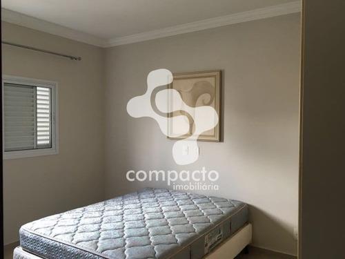 casa - ref: 27510003554