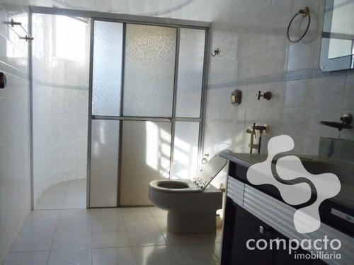 casa - ref: 27510003607