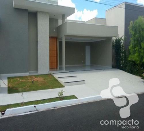 casa - ref: 27510003662