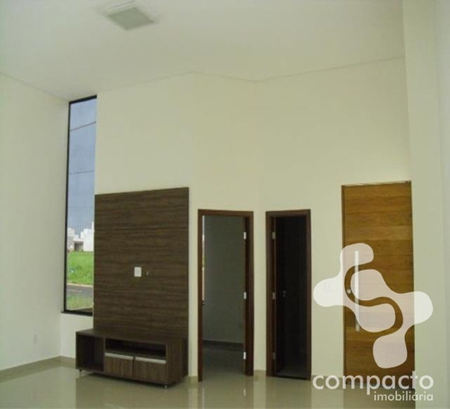 casa - ref: 27510003733