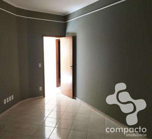 casa - ref: 27510003757