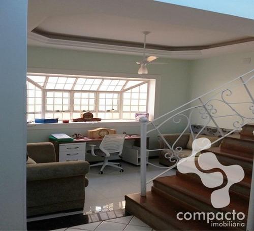 casa - ref: 27510003811