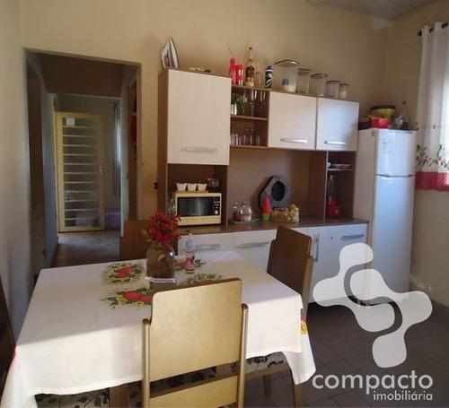 casa - ref: 27510003893